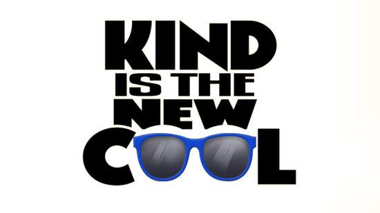 kindnessology-feature-image-e1464226803530